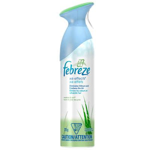 FEBREZE Air Effects Meadows & Rain 275 g