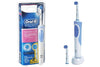Oral-B Vitality Rechargeable Toothbrush