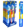 Oral-B Shiny Clean Tooth Brush Soft