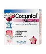 COCYNTAL Baby Colic For Childern 15 ml
