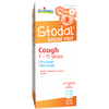 Stodal Cough For Children Sugar Free 125 ml