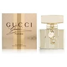 Gucci Premiere 2.5 EDP SP 75ml - Gucci Premiere 75ml for women