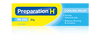 Preparation H Cooling Relief Gel 25 g