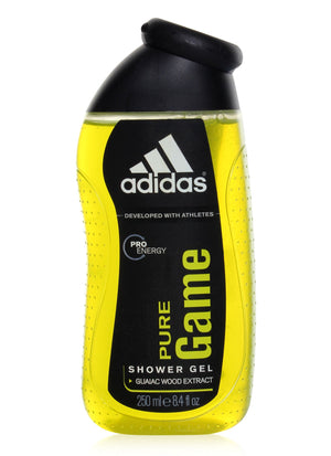 Adidas Pure Game Body Wash 400ml