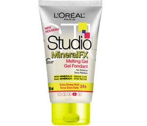 L'ORÉAL Studio Mineralfx Melting Gel