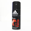 Adidas Team Force 150ml
