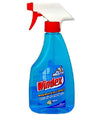 Windex Johnson Fresh 500ml