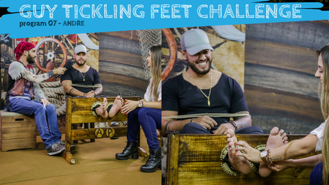tickling guys, tickling male, male tickling, feet male
