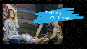 Tickling Challenge Part 2 FullHD.mp4