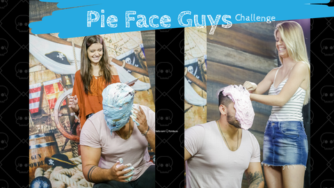 Pie Face Guy Challenge FullHD.mp4