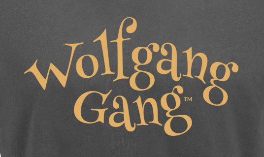 290ce51896ea Products – Wolfgang Gang