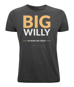 Big Willy