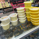 Shea Butter from Ghana for Retail