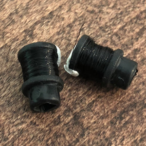 Scorpion spare STAGE thread reel (0.10mm)