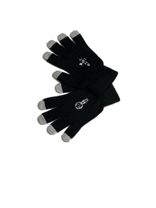 LoneBoi Mini Gloves