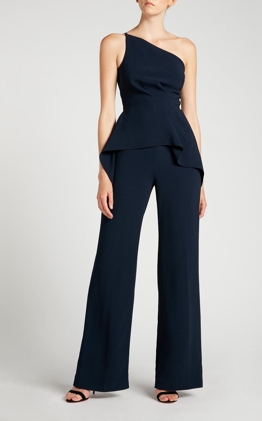 Charlesworth Jumpsuit