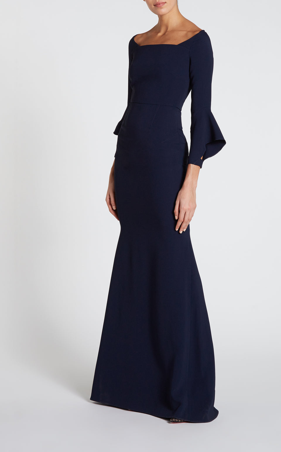 Coleman Gown