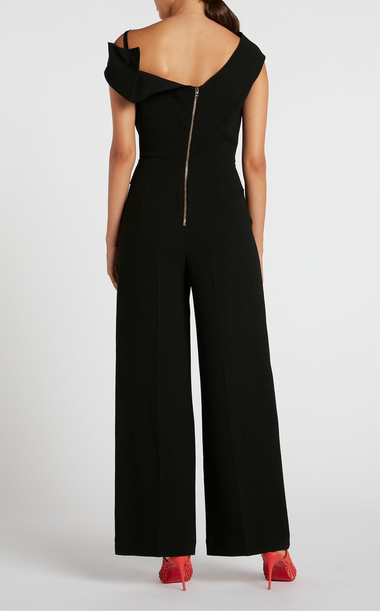 Gable Jumpsuit