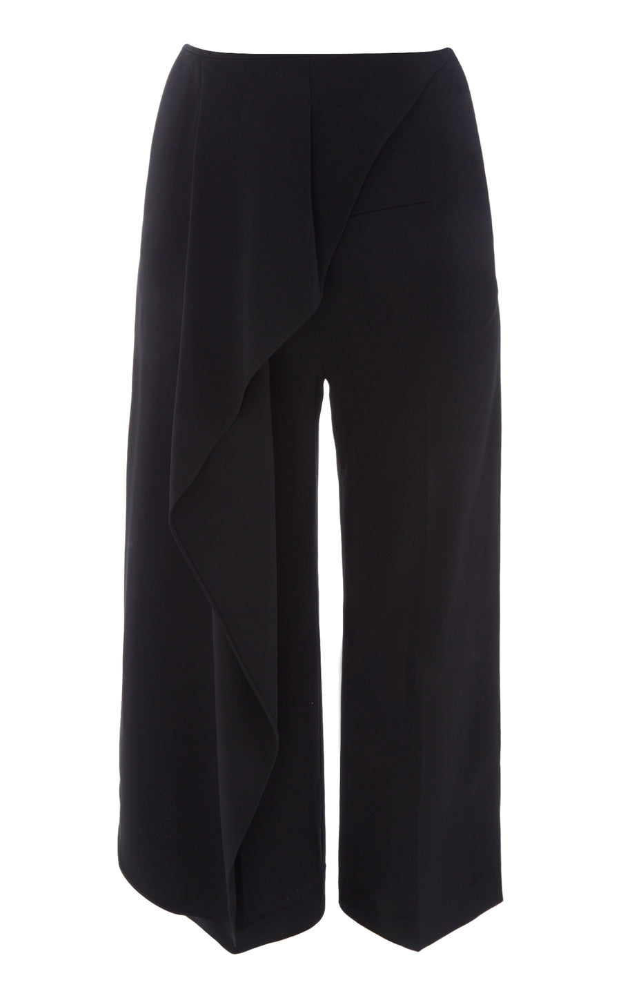 Griffith Trouser