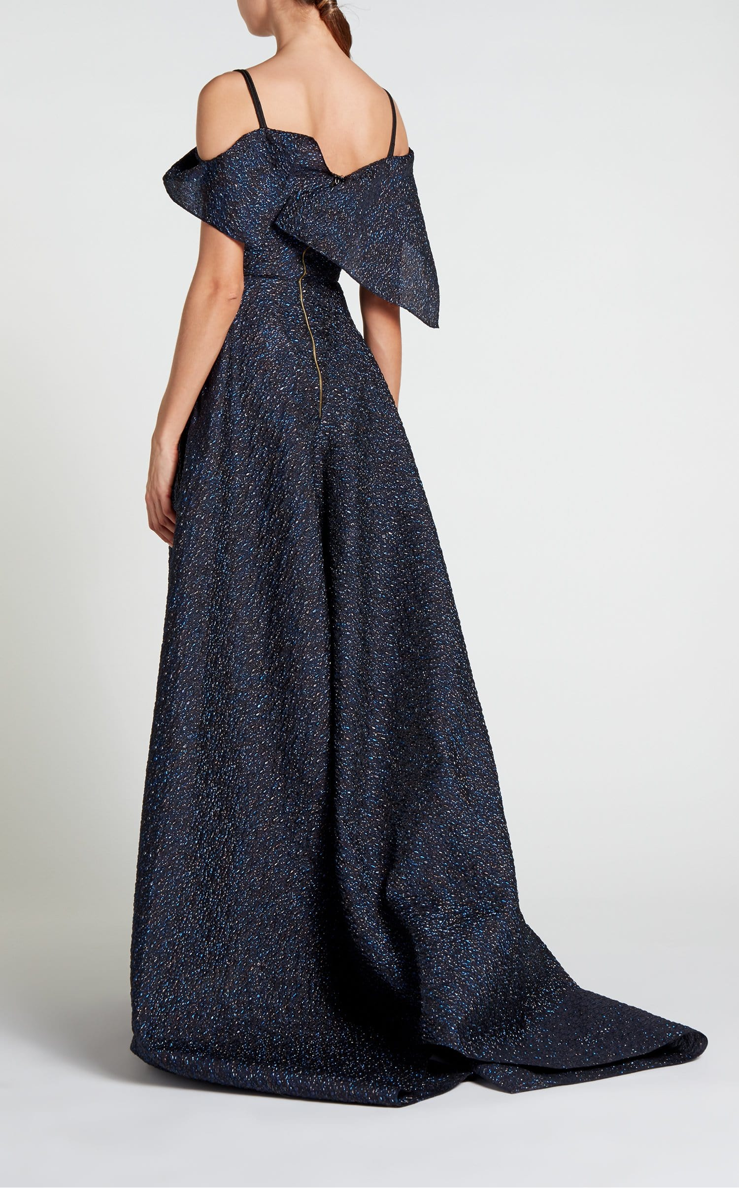 Harswell Gown