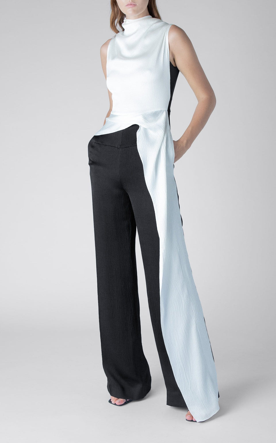 Havannah Jumpsuit
