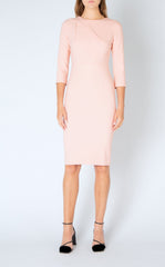 Hisley Dress