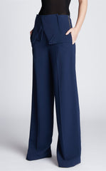 Linburn Trouser