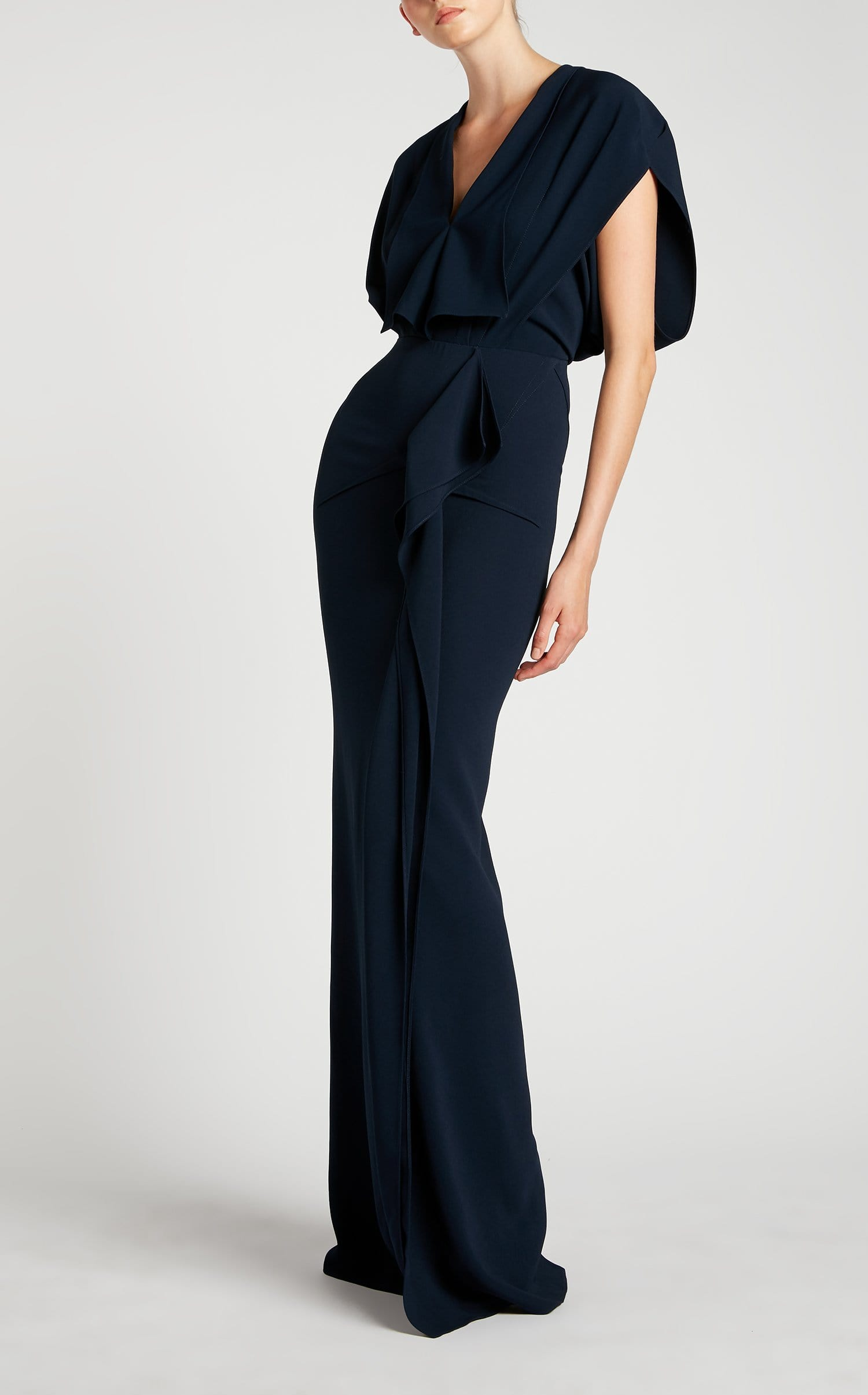 Lorre Gown