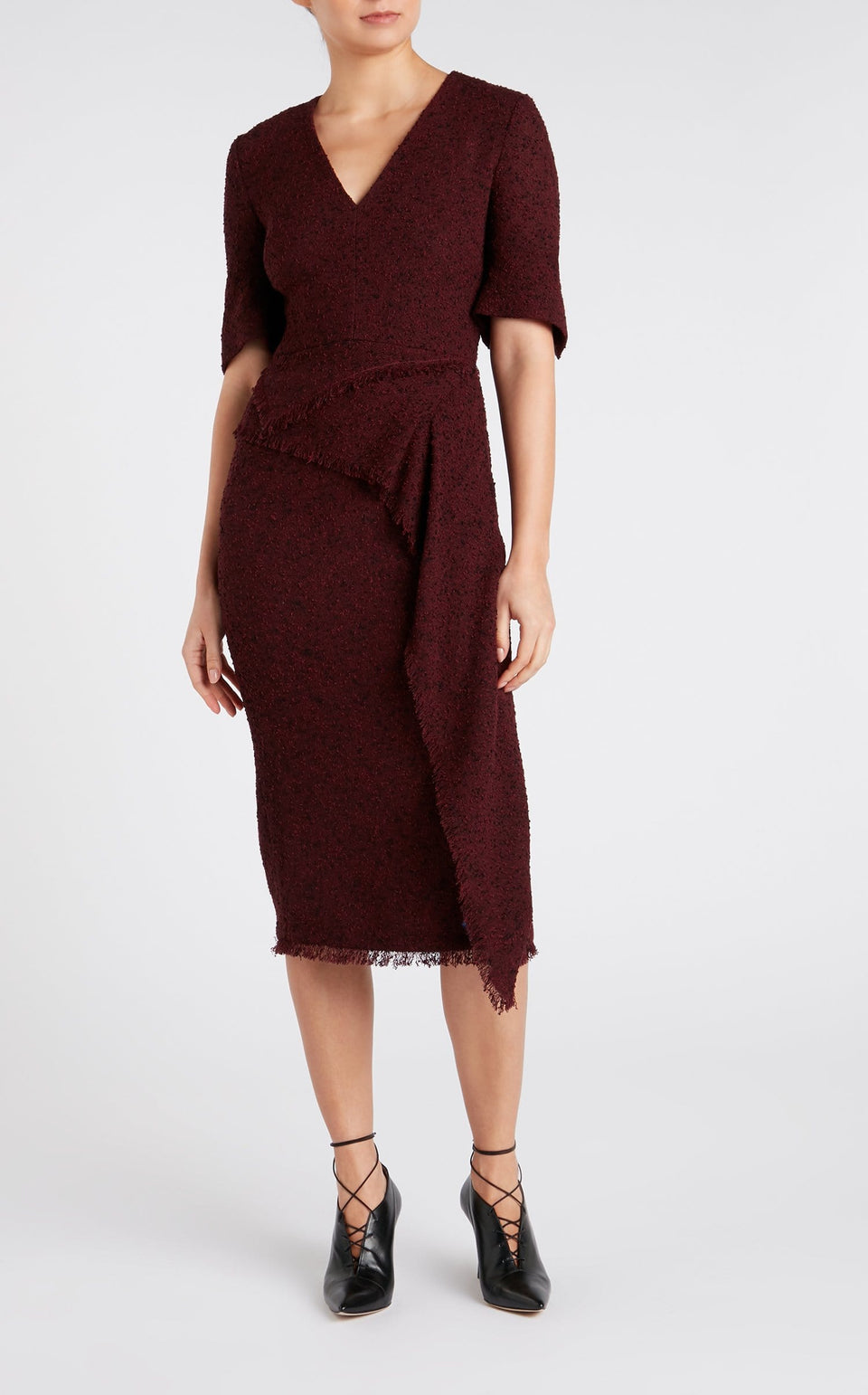Marengo Dress