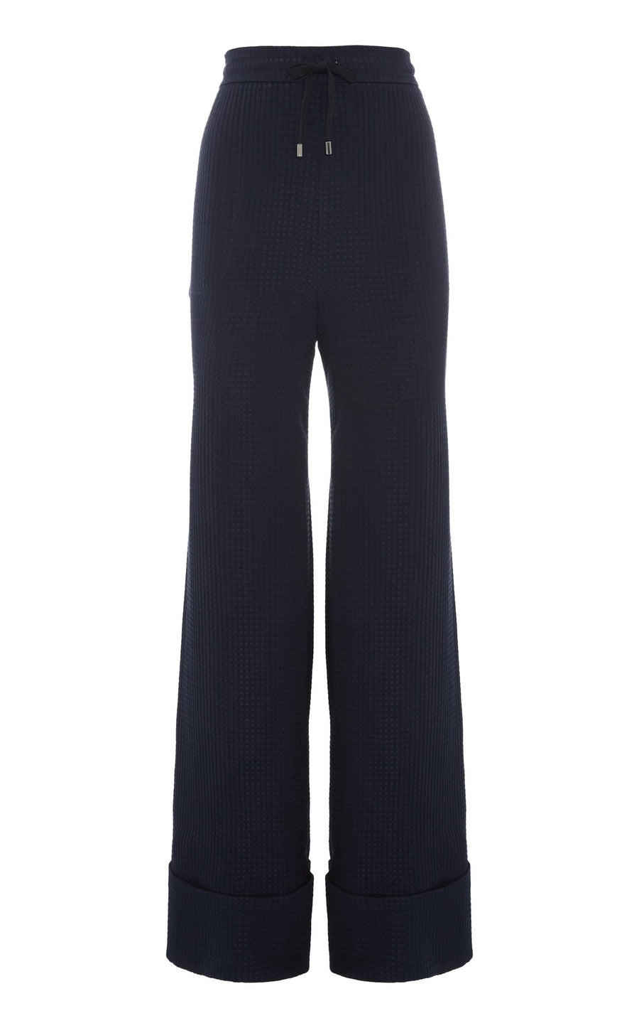 Betterton Trousers