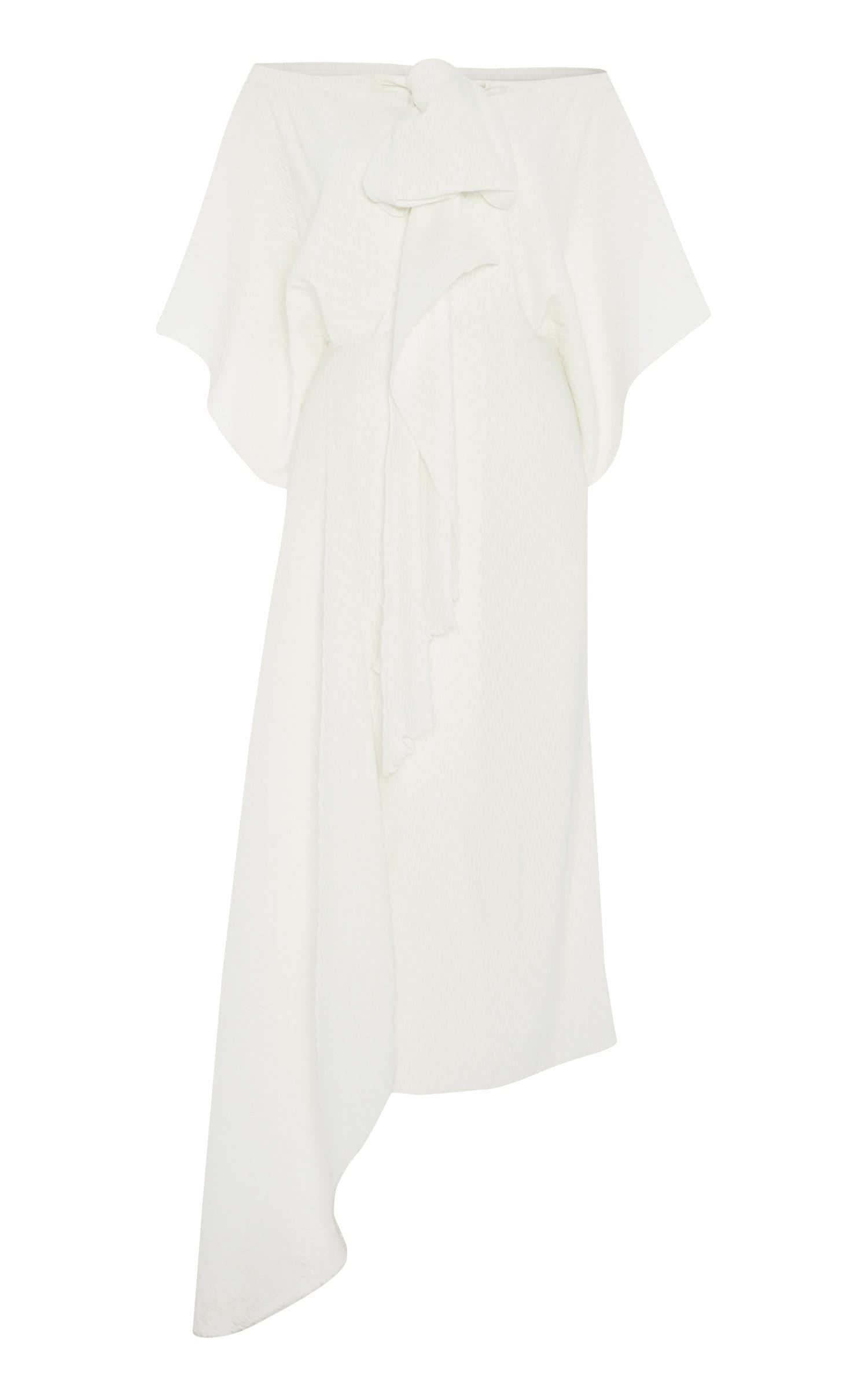Payette Dress