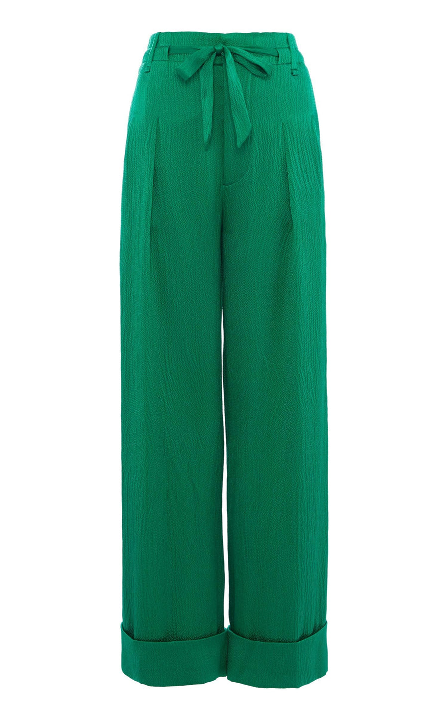 Perkins Trouser