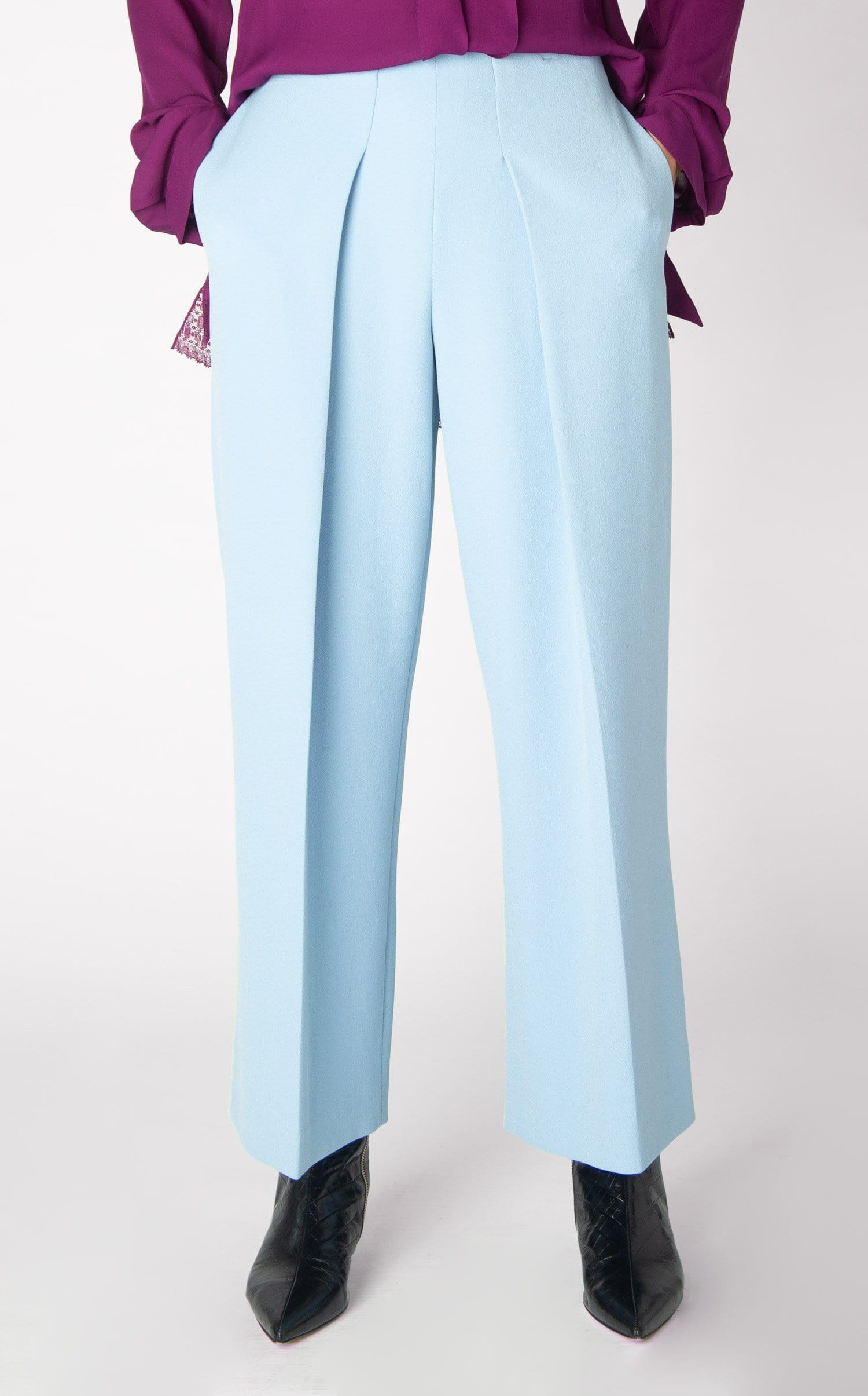 Meltham Trouser