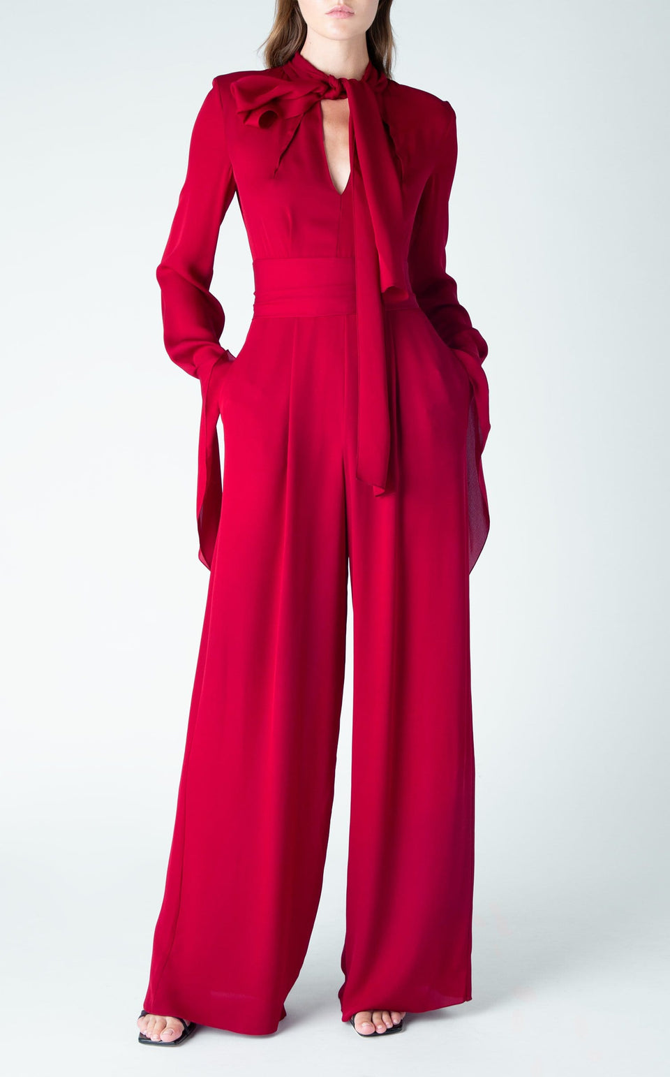 Sinnott Jumpsuit