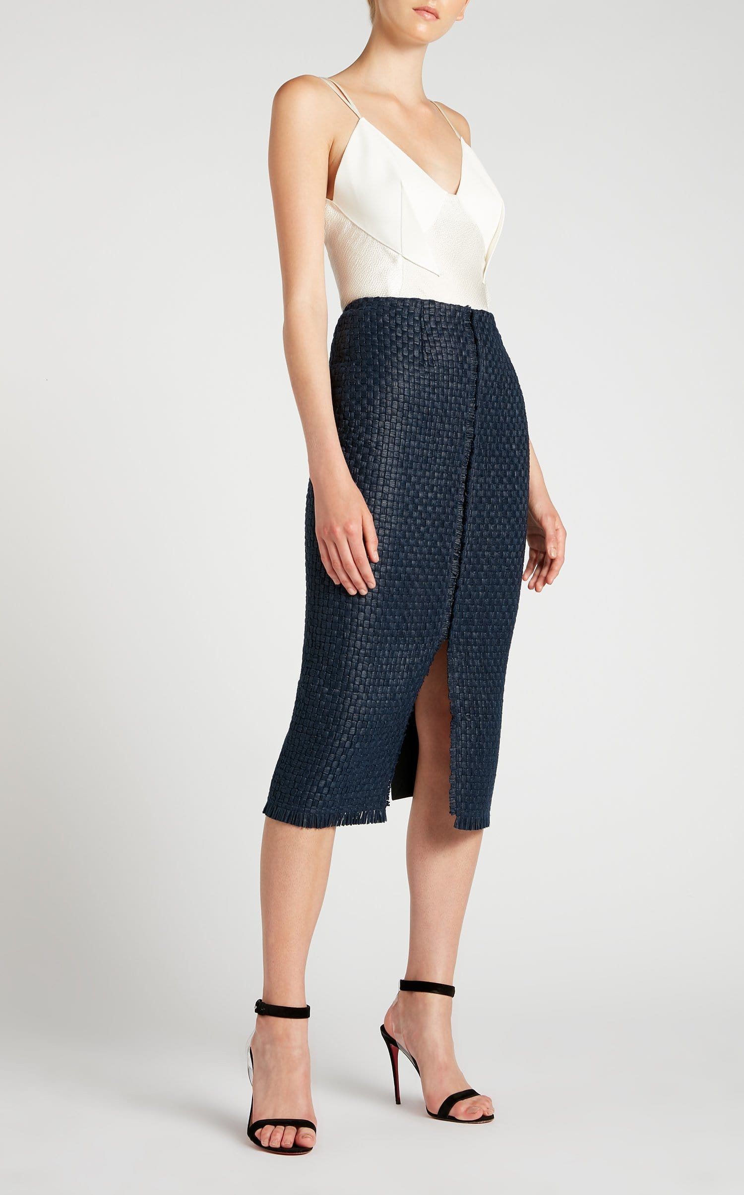 Turnley Skirt