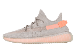 YEEZY BOOST 350 V2 TRFRM