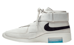 Air Fear of God Raid Light Bone