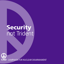 Briefing - Security Not Trident 2