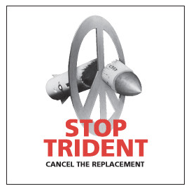 Briefing - Stop Trident 2