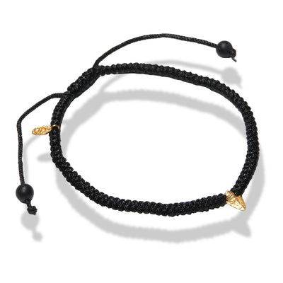 Arrow Bracelet | Focus