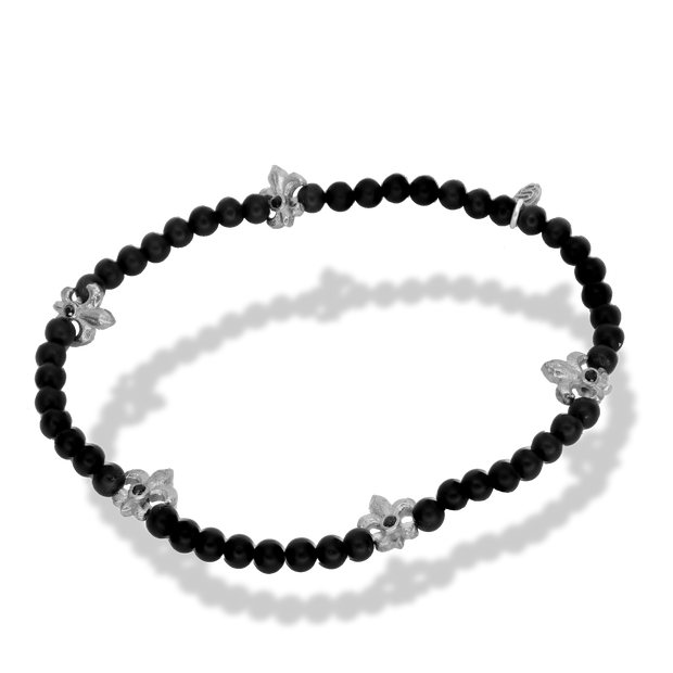 Saint Bracelet | Strength