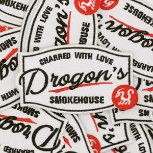 Drogon's Smokehouse