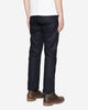 3Sixteen SL-121X Straight Leg Mens Jeans - Heavyweight Shadow Selvedge 3Sixteen Jeans