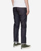 3Sixteen ST-100X Slim Tapered Mens Jeans - Raw Indigo Selvedge 3Sixteen Jeans