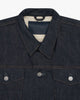 Big John RARE Jacket - Unsanforized Selvedge Denim Big John Jackets & Coats