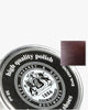 Cheaney Shoe Polish - Burgundy 050200 5056177003028 Cheaney Shoes Garment Care