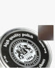 Cheaney Shoe Polish - Espresso (Dark Brown) 050199 Cheaney Shoes Garment Care
