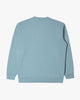 Edwin Base Crew Sweat - Heavy Felpa Arona Edwin Sweaters & Knitwear