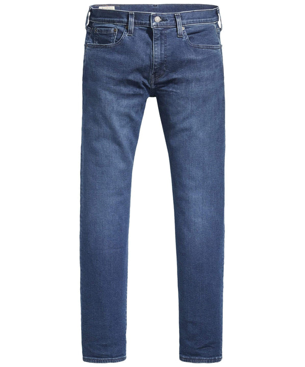 Levi's® 502 Regular Tapered Mens Jeans - Sage Super Nova ADV Tonal Levi's® Jeans