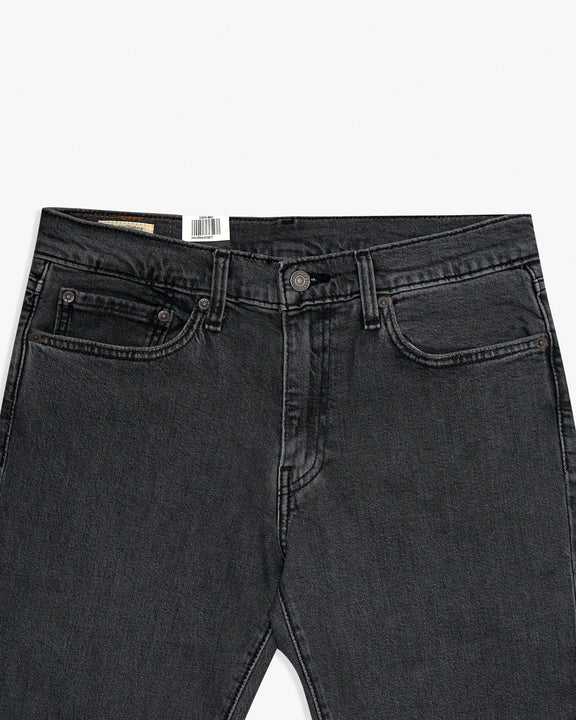 Levi's® 511 Slim Fit Mens Jeans - Far Far Away Levi's® Jeans
